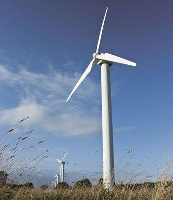reg wind power meet the team bios