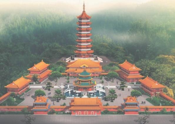 1312878482_china theme park