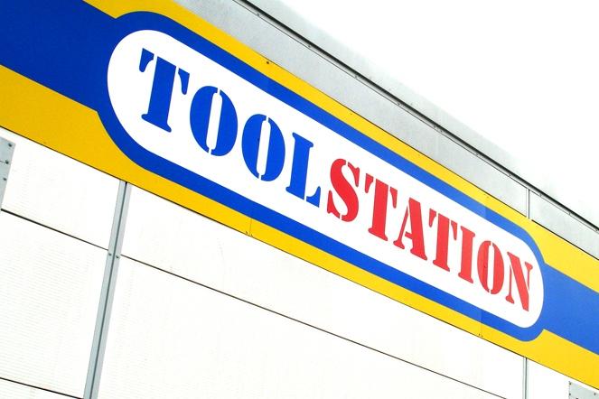 Travis Perkins acquires remaining 70% of Toolstation  Toolstation.com