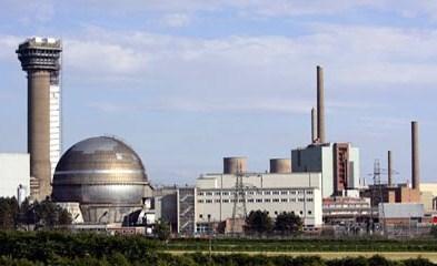 Amec on nuclear recruitment drive