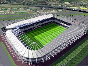 Prediksi Swansea City Vs Bournemouth, Sabtu, 21 November 2015