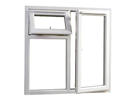 New Build Window And Door Tender