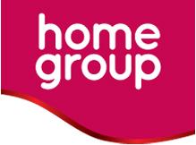 Home Group signs Harrogate land deal