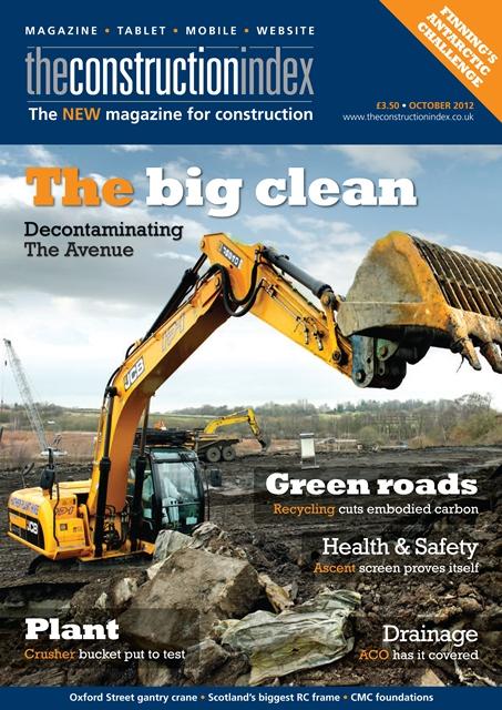 health news articles october 2012