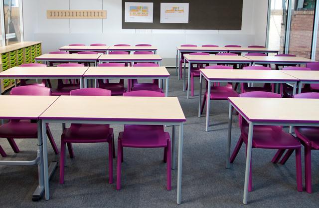 School repairs bill escalates