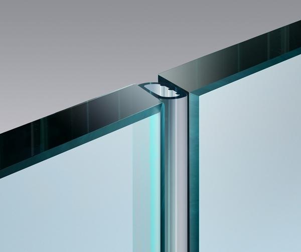 Window Glazing Gasket : Komfort wins gasket patent dispute