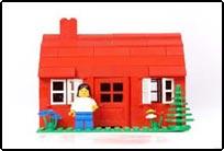 Pickles Promises House Building Drive