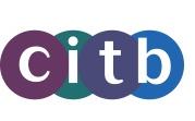 CITB sells Cskills operation