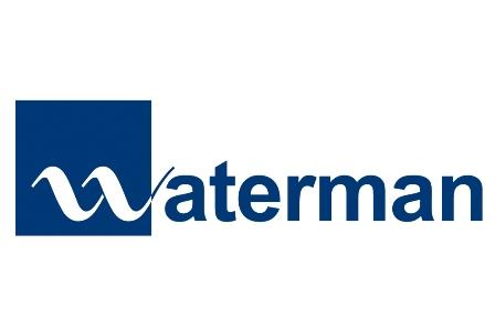 Waterman In Recruitment Mode