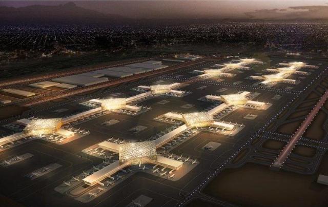 http://www.theconstructionindex.co.uk/assets/news_articles/2014/09/1410335792_10sep14-dubai-airport.jpg