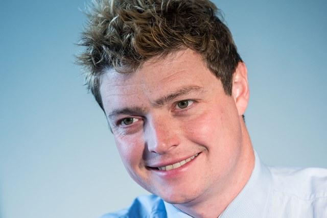 Crest Nicholson Opens St Albans Office