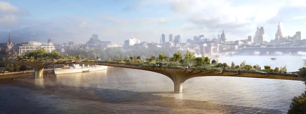 contract bridge articles