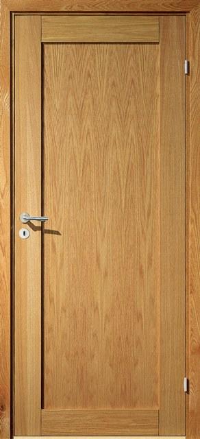 A Dooria door & Scandi acquisition for Jeld-Wen