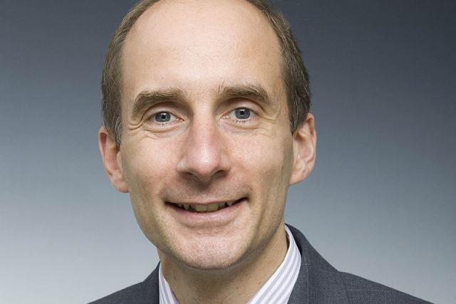 Adonis named chair of Crossrail 2