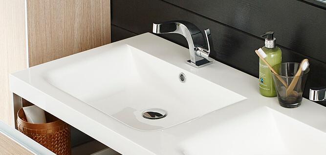 Bathroom supplier\'s £786k fine heralds crackdown on price fixing