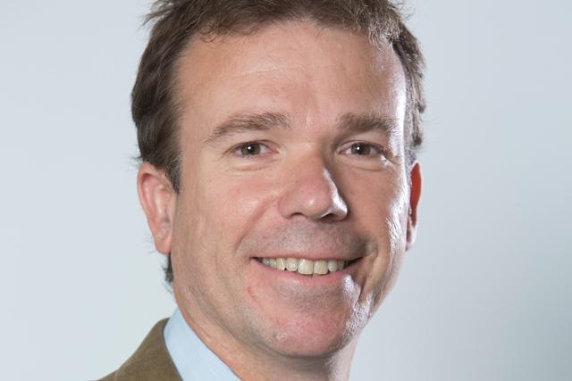 BAM Nuttall seeks innovation