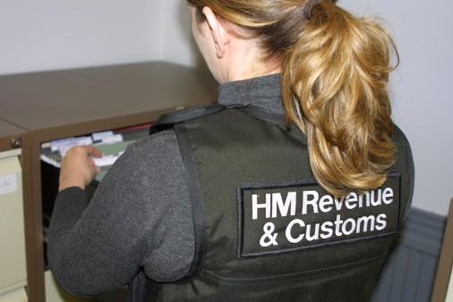 VAT fraudster gets two years
