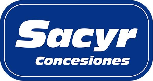 Sacyr Concesiones logo (source: The Construction Index)