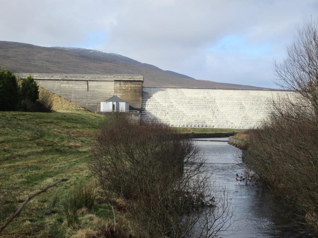 Lagan wins Irish water supply contract