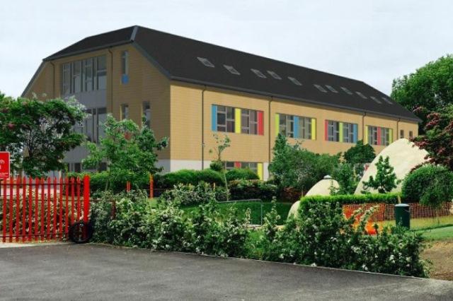 borras wins hounslow school expansion
