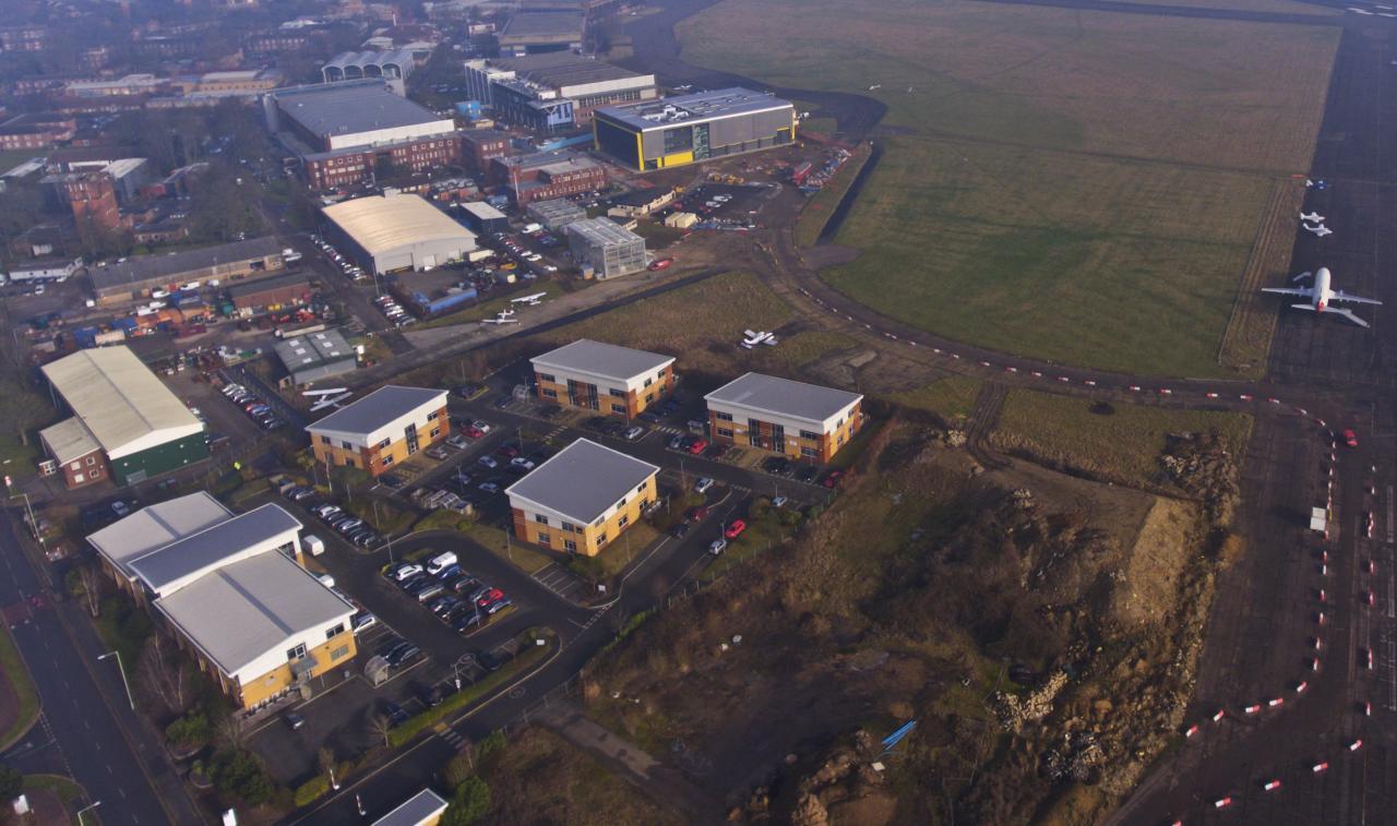 Liquidating a business uk university