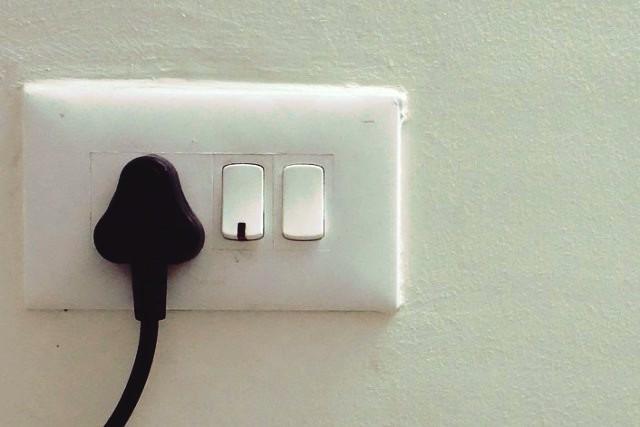 Scottish electricians recognition campaign makes progress