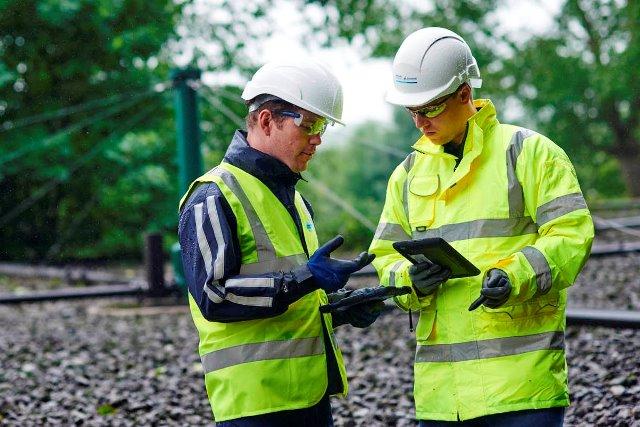 Yorkshire Water names 14 for £1bn civils framework