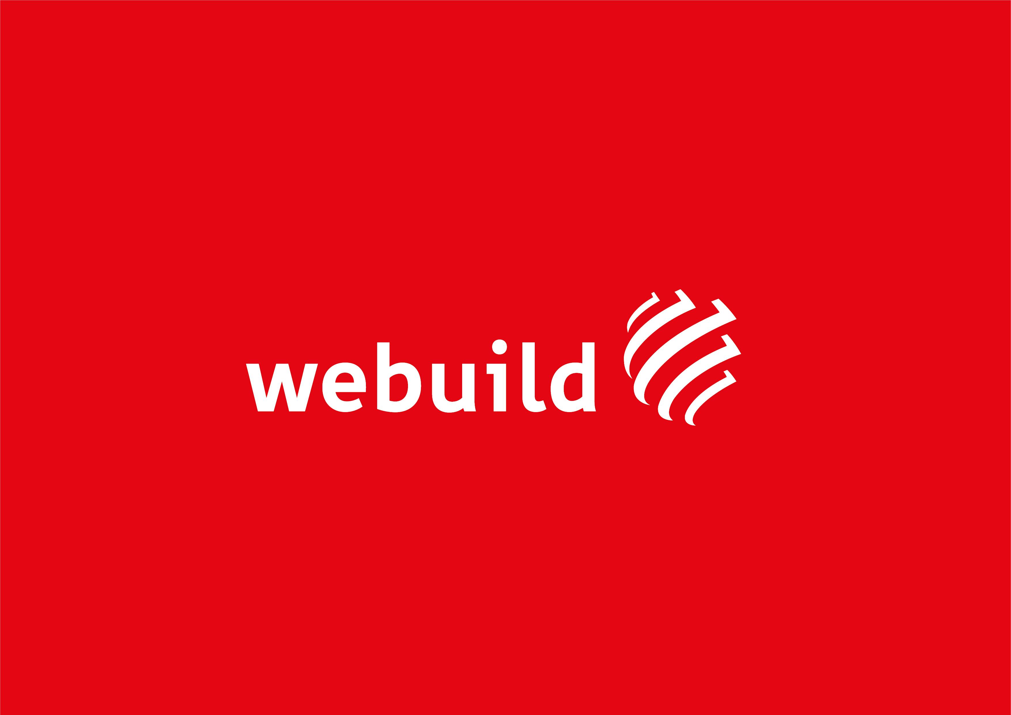 Webuild takes remaining stake in Astaldi