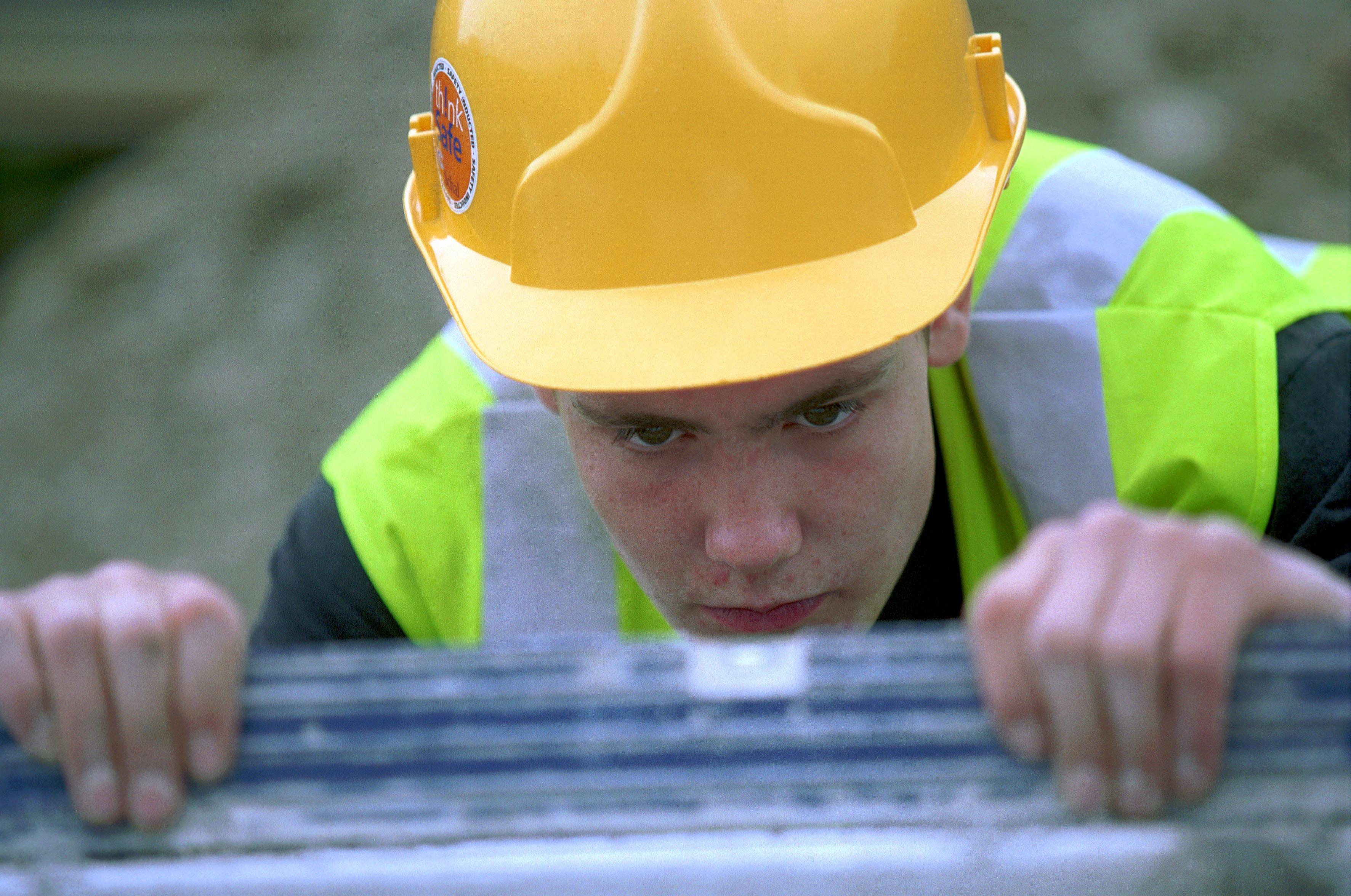 william rutledge construction engineer - HD3545×2352