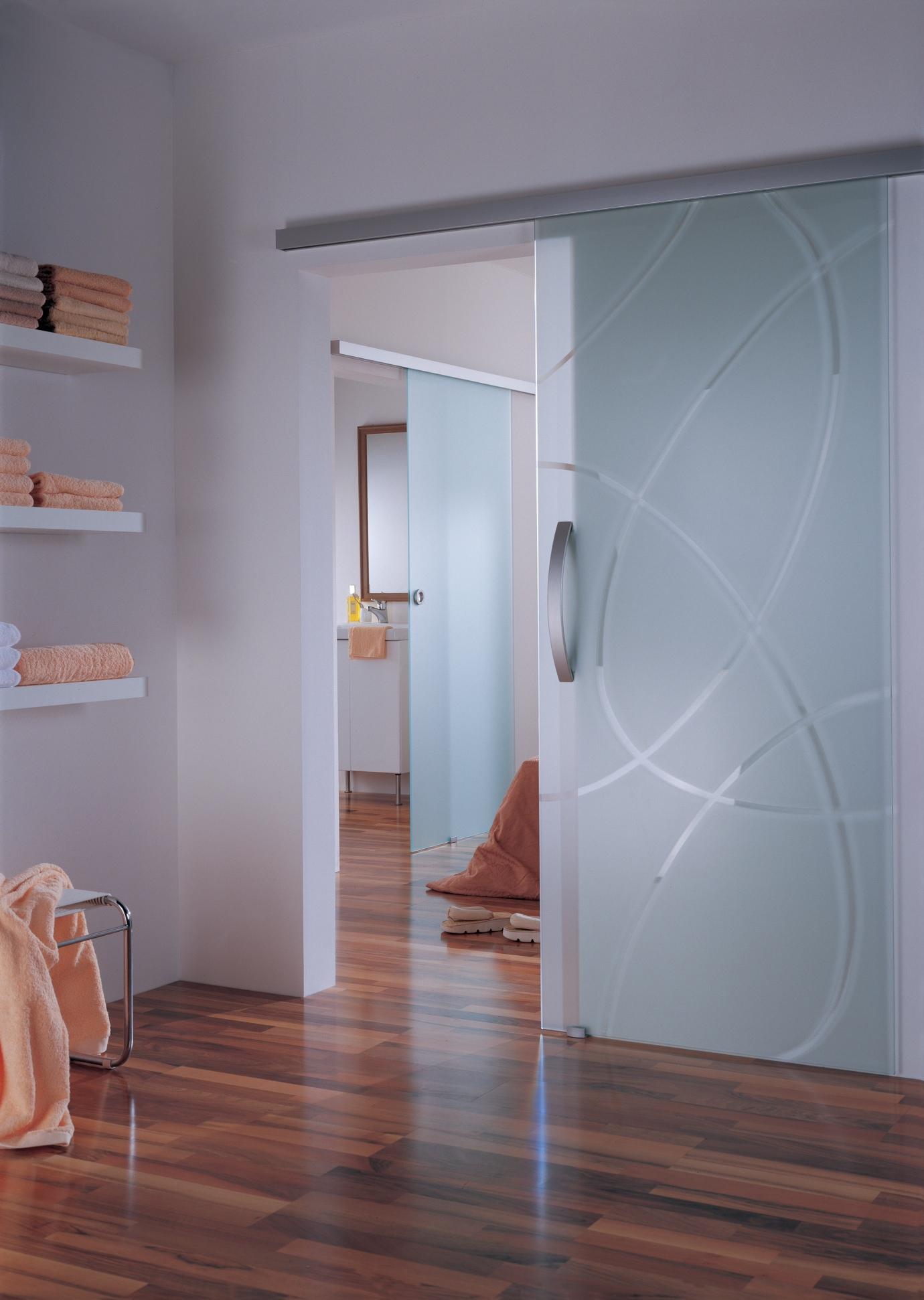 dorma automatic sliding door installation manual