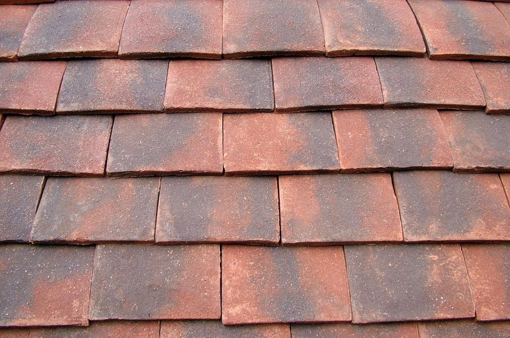 Tudor launches a new \'Jubilee\' line of peg & plain tiles