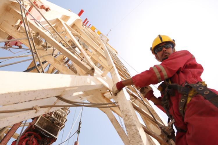 Carillion wins £80m Oman accommodation contract