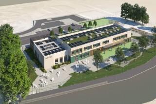 Littleborough Community Primary