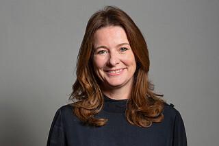 Apprenticeships minister Gillian Keegan will make the final decision